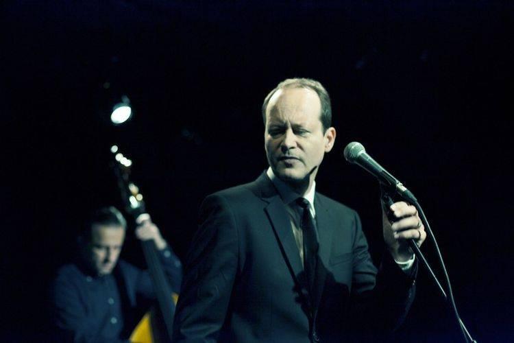 Jacek Bończyk - Rzeka Muzyki 2019