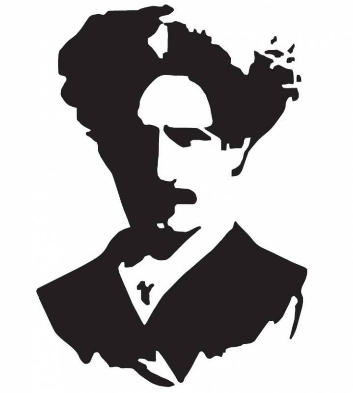 Koncert z okazji 78. rocznicy śmierci Ignacego Jana Paderewskiego