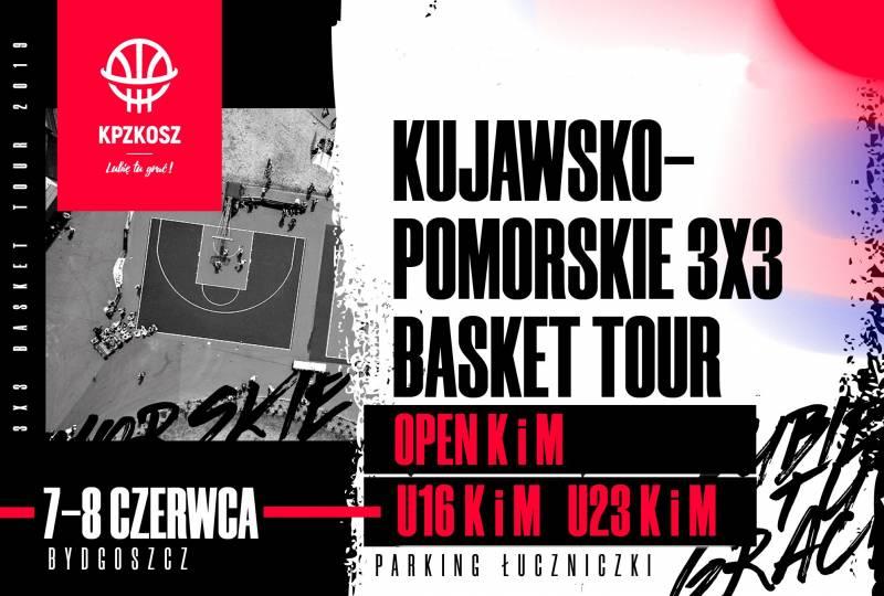 Hala Sportowo - Widowiskowa Łuczniczka