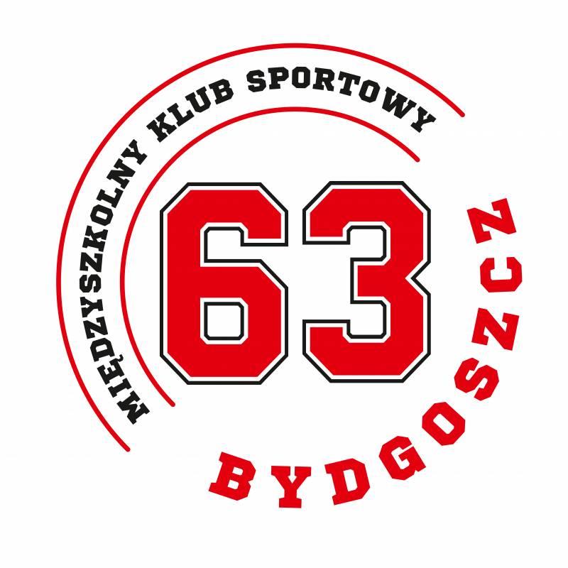 Międzywojewódzkie Drużynowe Mistrzostwa Młodzików 12 lat (II runda)