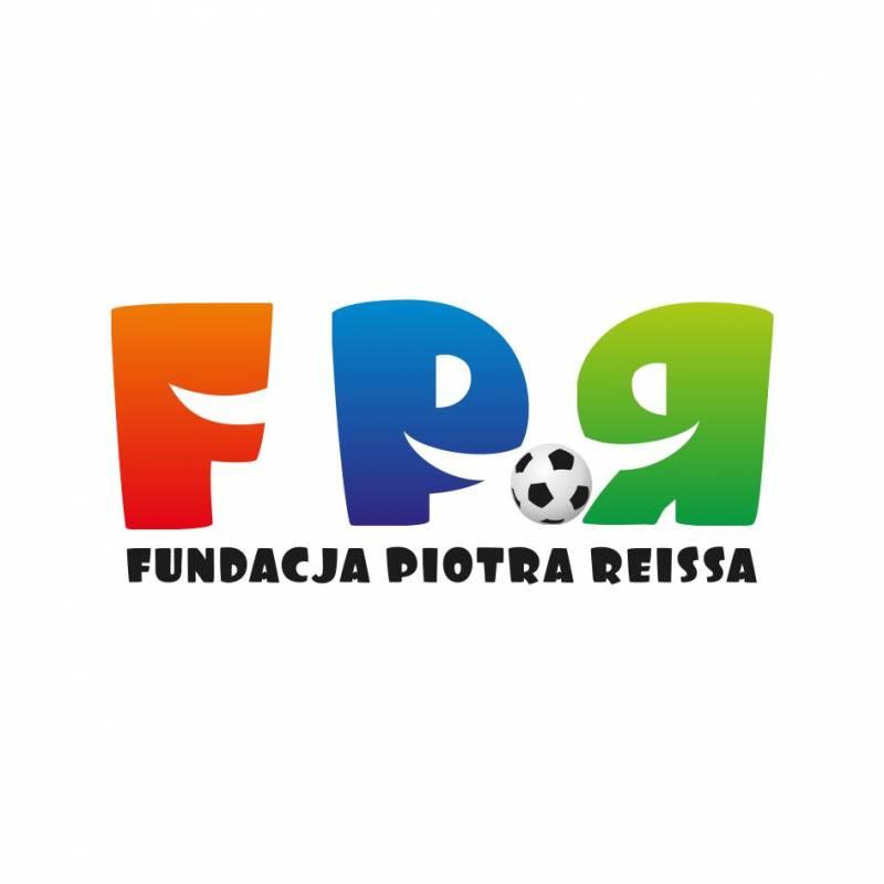 Igrzyska Przedszkolaków - turniej piłki nożnej dla najmłodszych