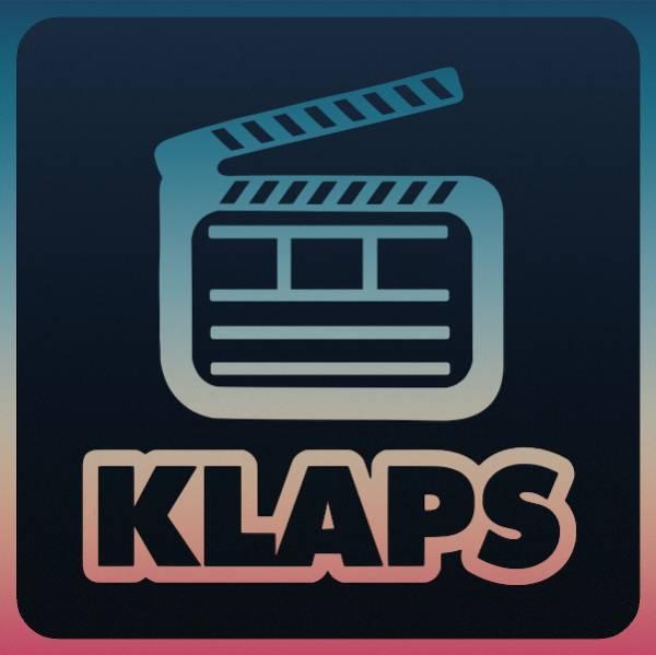Przegląd Filmów Finałowych XI KFA KLAPS