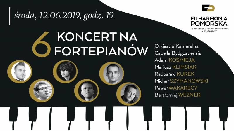 Filharmonia Pomorska