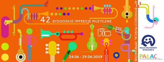 Bydgoszcz Musical Impressions