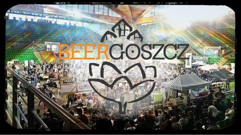 Festiwal Piwa Beergoszcz