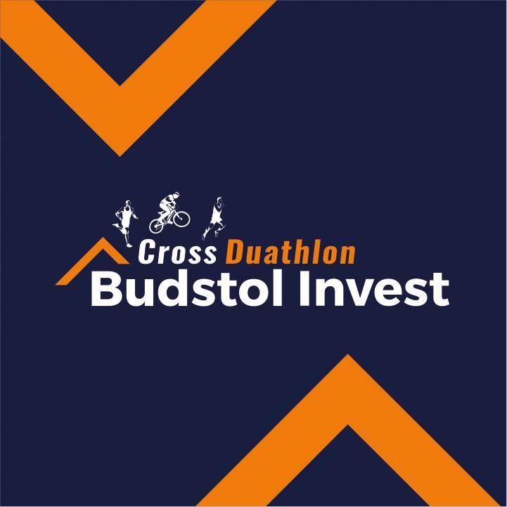 Objazd trasy Cross Duathlon Budstol Invest