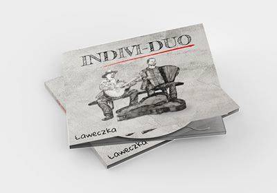 Koncert Indivi-Duo