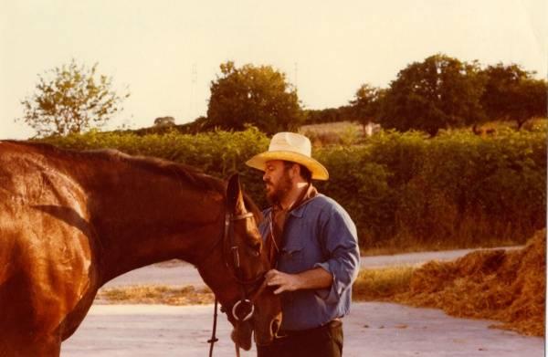 Pavarotti, reż. Ron Howard