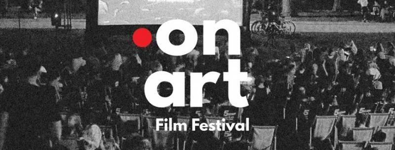 8th On Art Film Festival | day 15