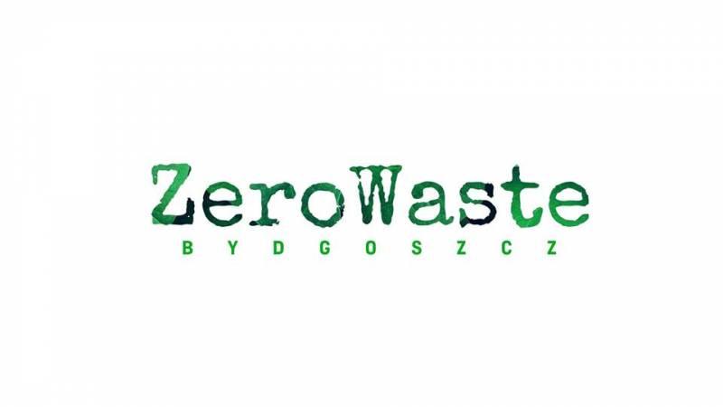 Spotkanie Zero Waste / Less Waste