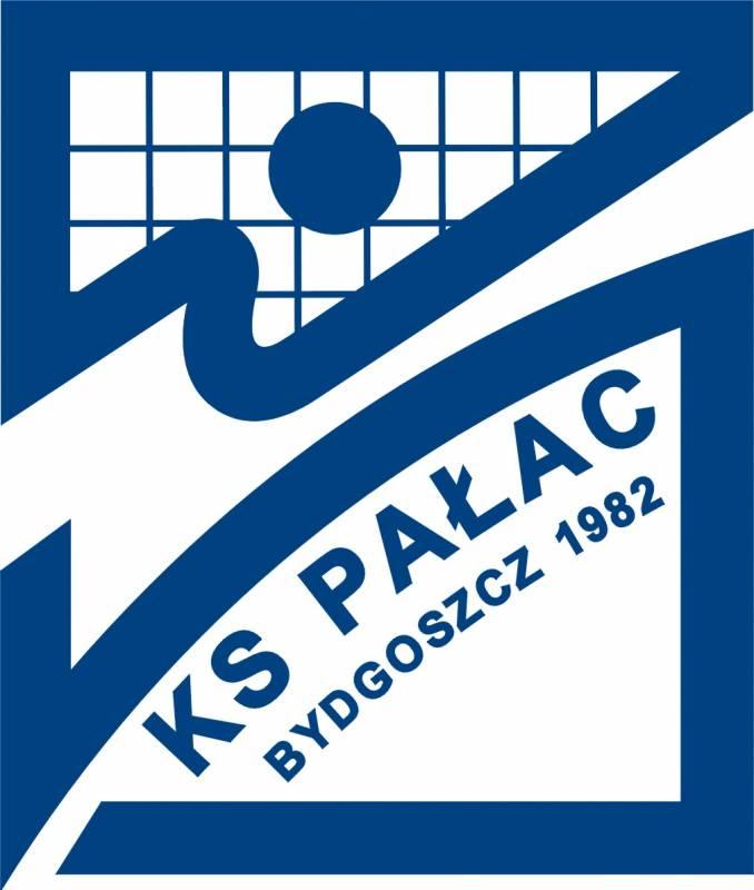 XII Ogólnopolski turniej piłki siatkowej juniorek