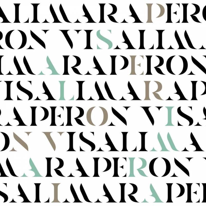 Salimara - Peron VI. Odsłuch płyty w Skrzynce Na Bajki