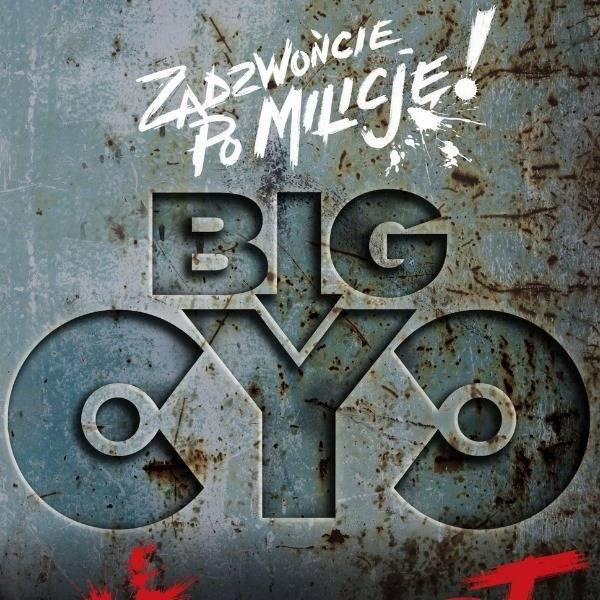 BIG CYC - koncert