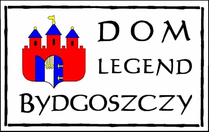 Bydgoska Legenda Miesiąca: Zdzisław Pruss