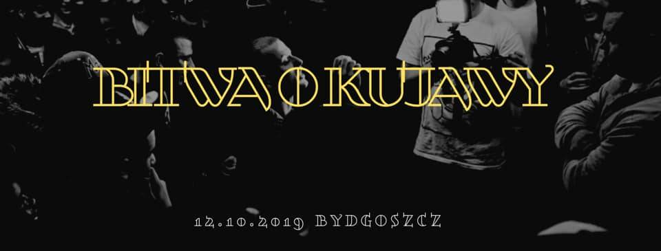 Bitwa O Kujawy 2019
