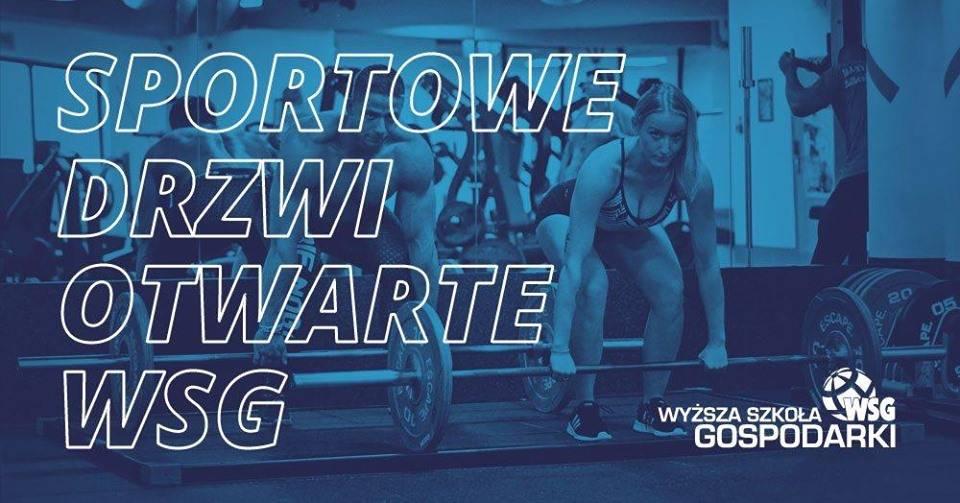 Puchar Polski Strongman WSG Bydgoszcz 2019