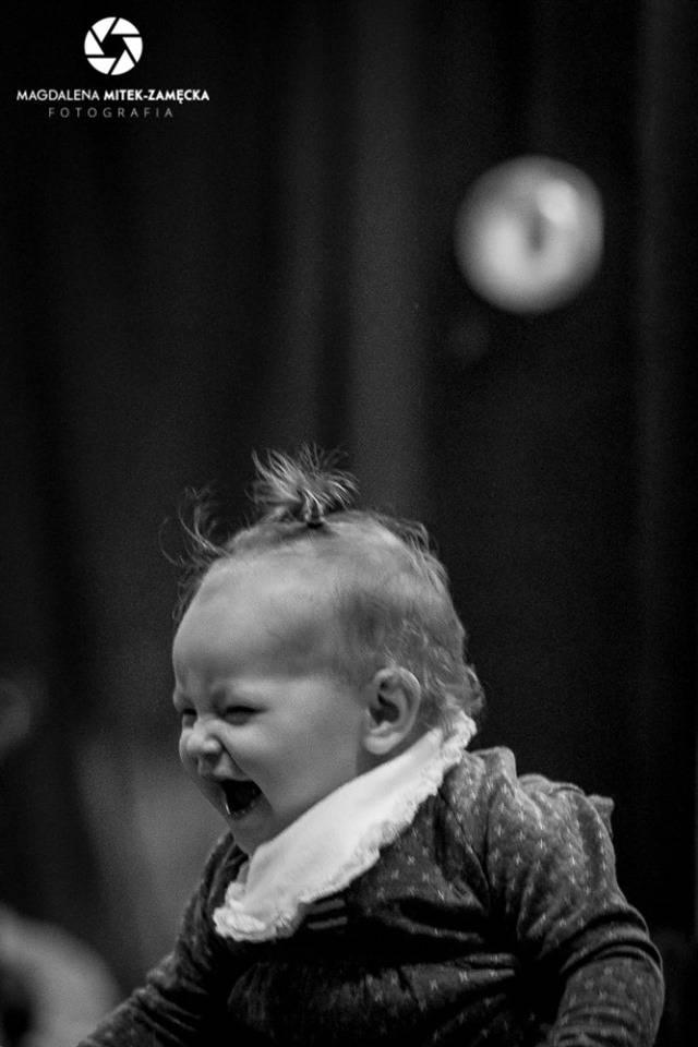 Kto się boi bluesa w Bydgoszczy - koncert gordonowski dla Rodzin