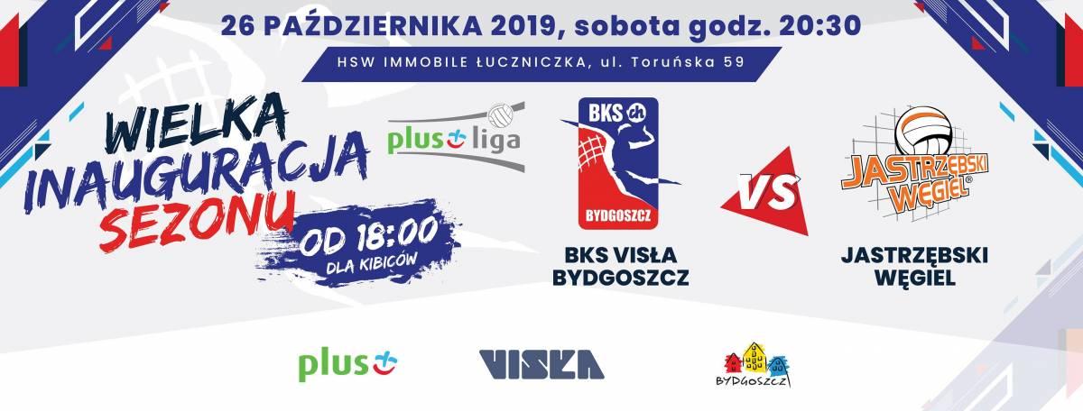 HSW Immobile Łuczniczka