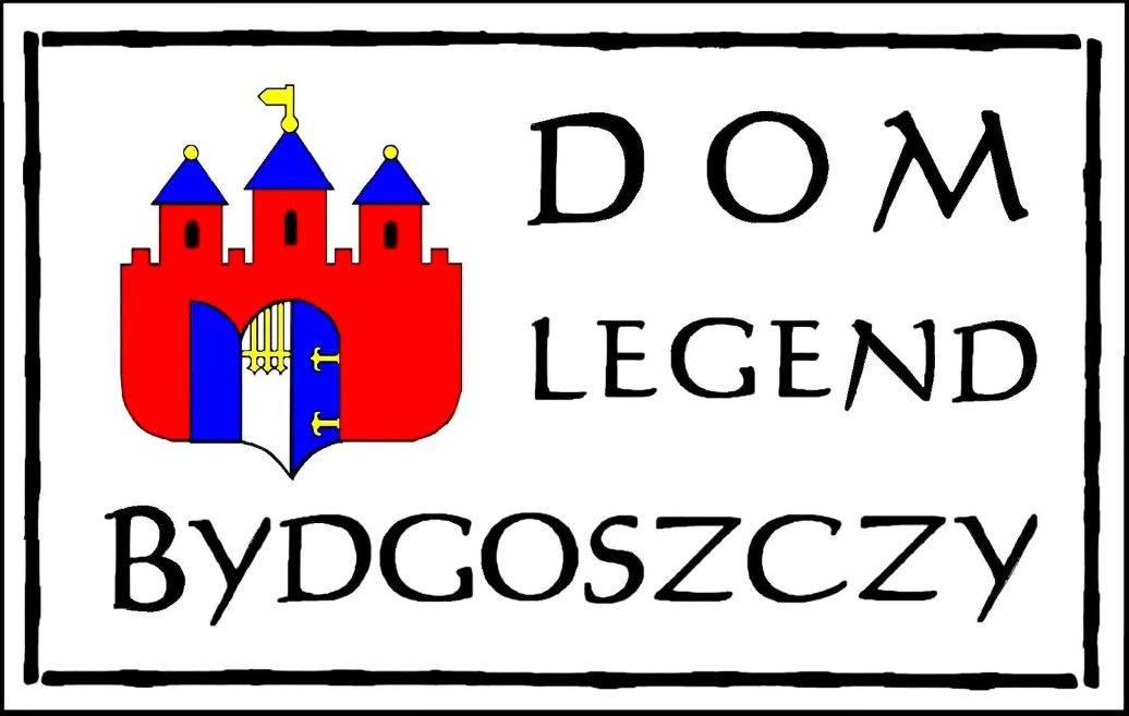 Bydgoska Legenda Miesiąca: Józef Herold