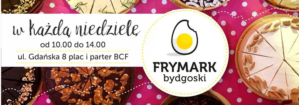 FryMARK bydgoski
