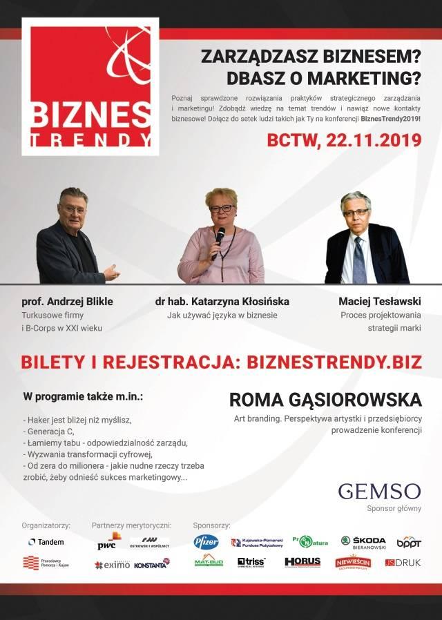 BiznesTrendy2019