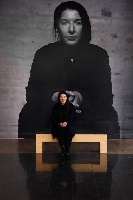 Muzeum Fotografii