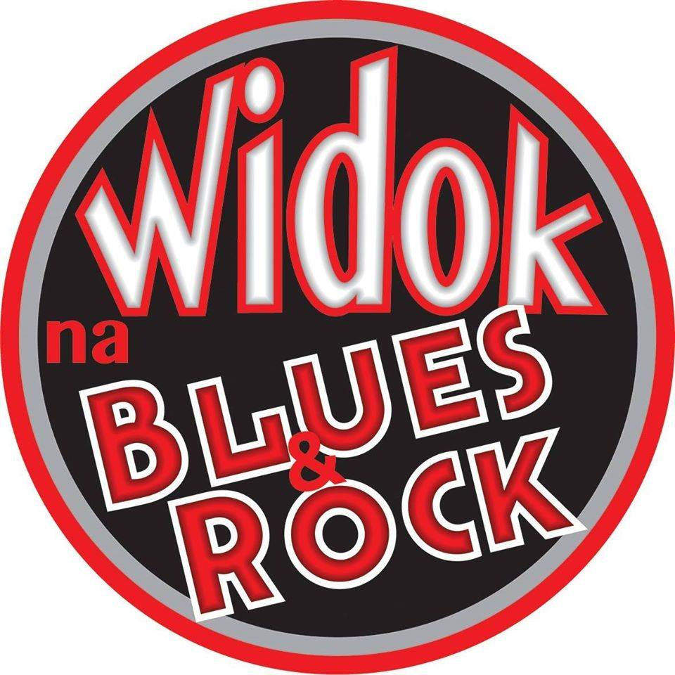 Widok na Blues & Rock