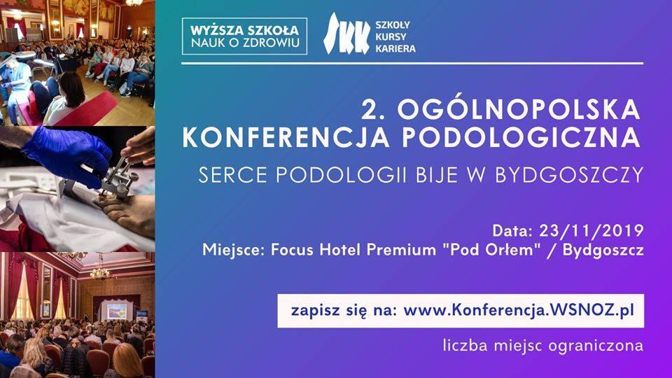 """Focus Premium """"Pod Orłem"""""""