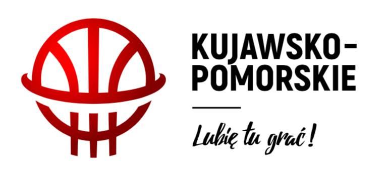 XXVIII Ogólnopolski Memoriał im. Romana Zamiary w kategorii Kadetów (U-16 M)