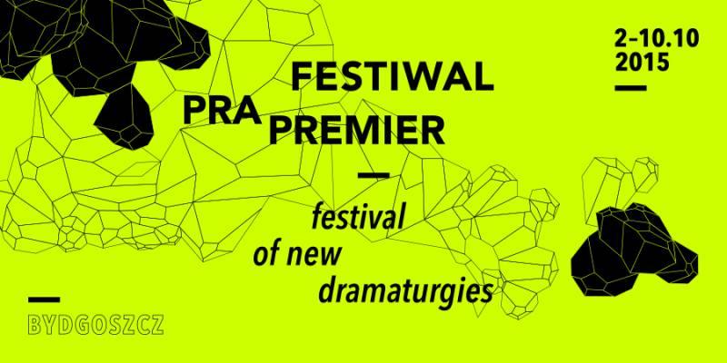 Festiwal Prapremier: Wojny, których nie przeżyłam