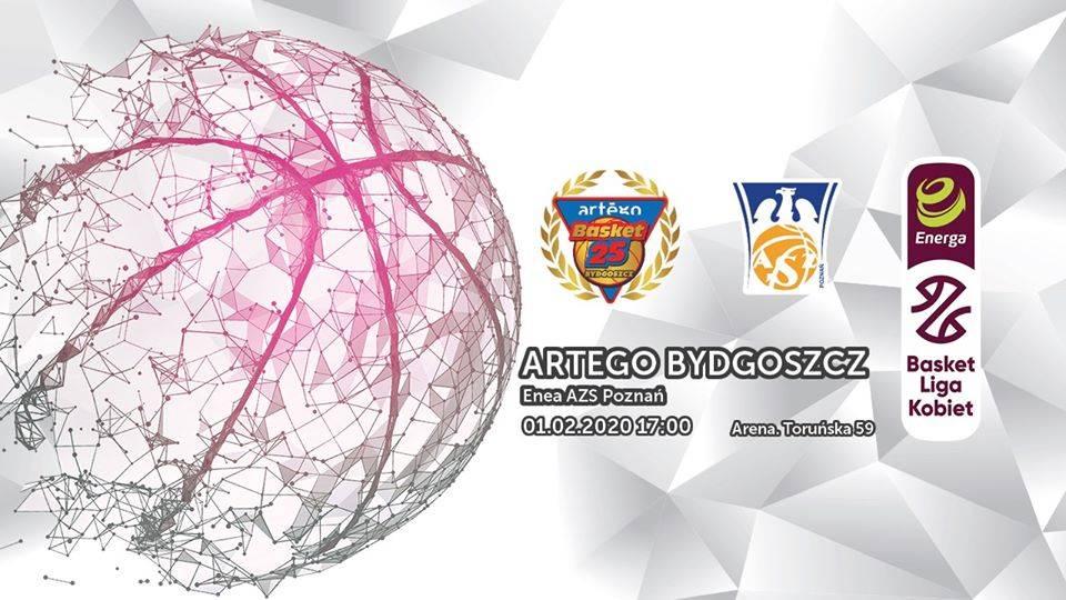 Hala Artego Arena