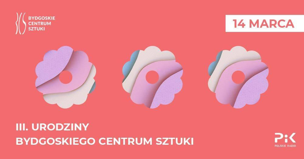 Bydgoskie Centrum Sztuki