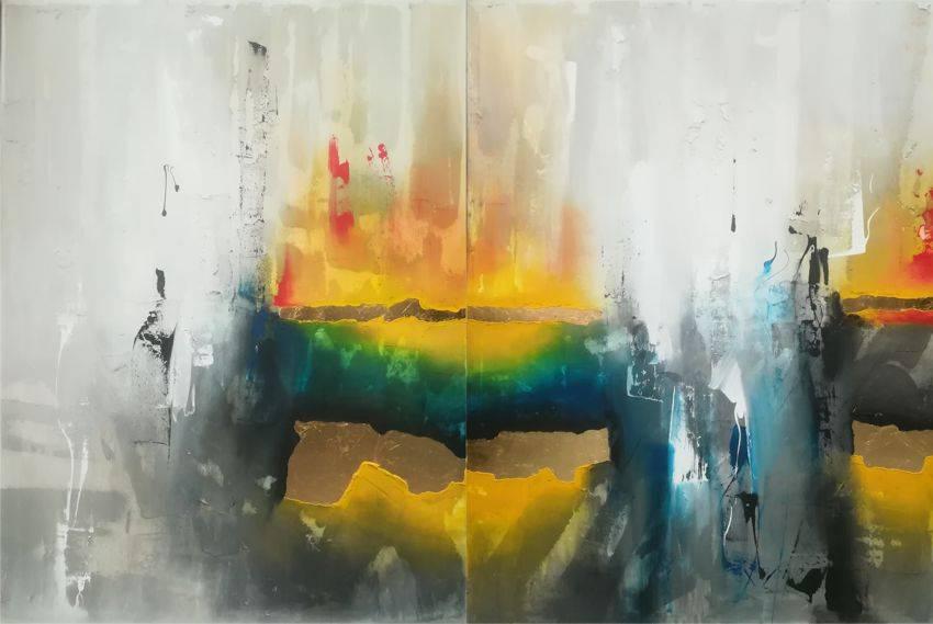 """Galeria Sztuki """"NEXT"""""""