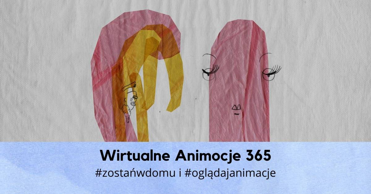 Wiosna Wirtuali: Wirtualne Animocje 365