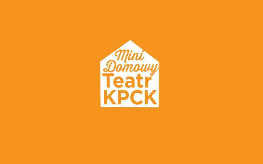 Mini Domowy Teatr KPCK: O wilku i siedmiu koźlątkach - online