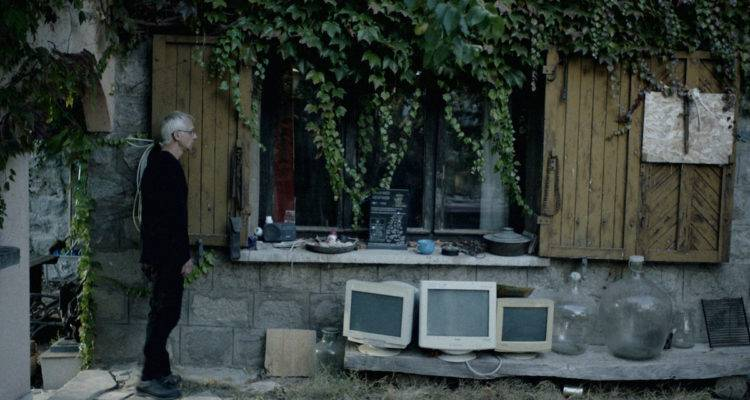 Ojciec, reż. Kristina Grozeva, Petar Valchanov