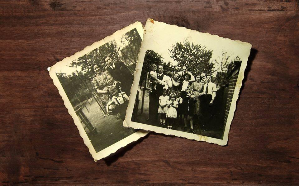 Warsztat: Fotografia - podręczna pamięć własnej podróży