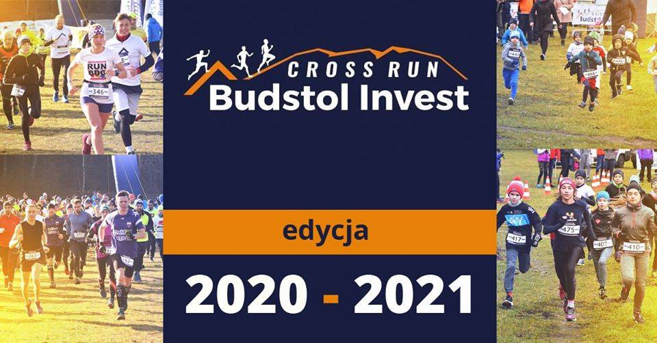 Cross Run Budstol Invest 2020-2021