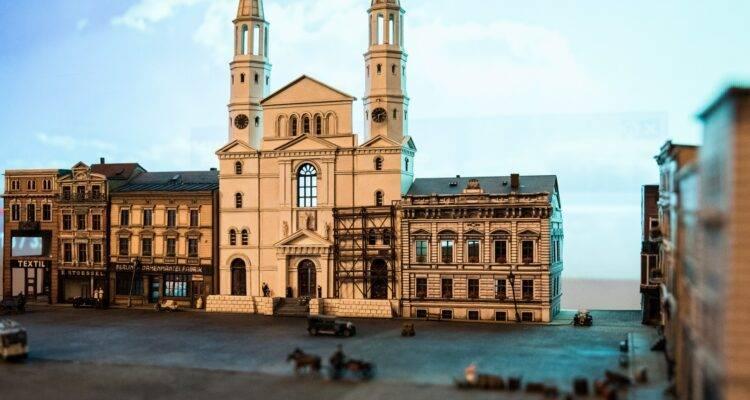 """Słuchowisko """"Szepty rzeki"""". Świętujemy 101. rocznicę powrotu Bydgoszczy do Macierzy!"""