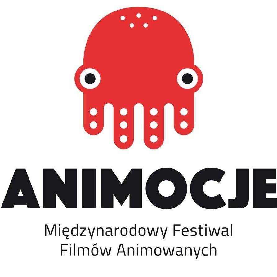 IAFF Animocje