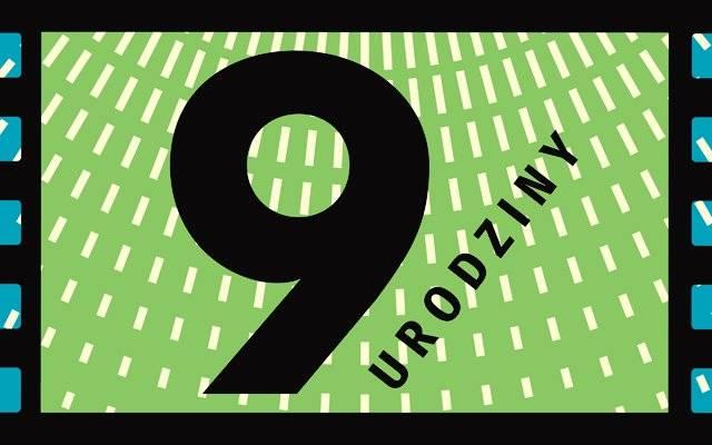 ?Ryś? (1981) + prelekcja prof. Piotra Zwierzchowskiego