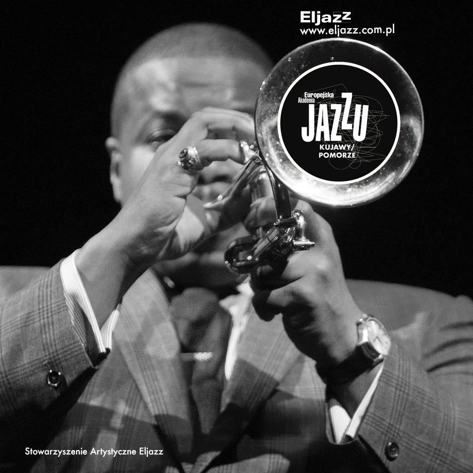 Jam Session - Bydgoszcz Jazz Live Music