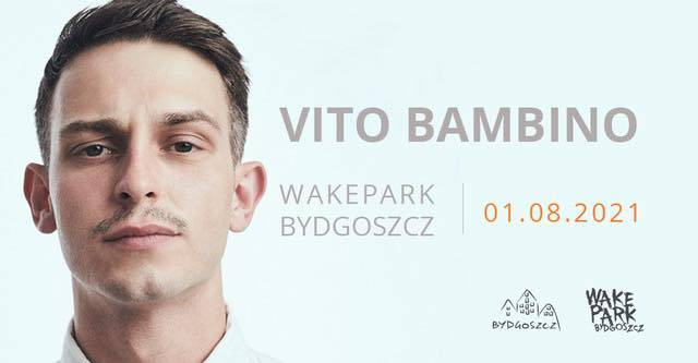 Vito Bambino - koncert