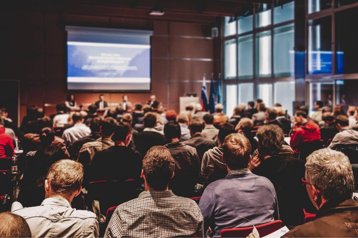 Media a polityka w Europie XX i XXI wieku - konferencja