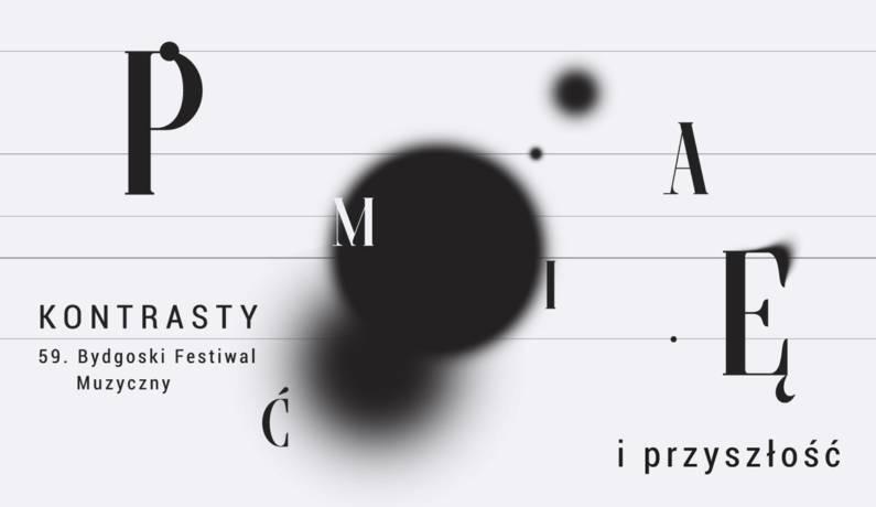 All you need is Bach – recital organowy Camerona Carpentera