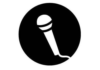 Stand-up Polska Stand-up / Cezary Jurkiewicz - Premiera nowego materiału