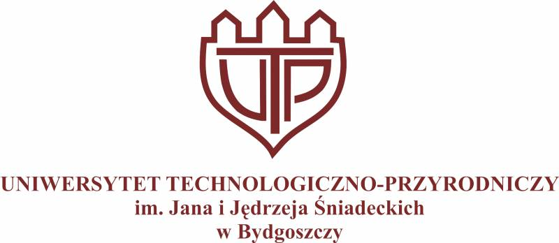 International Conference on Image Processing & Communications
