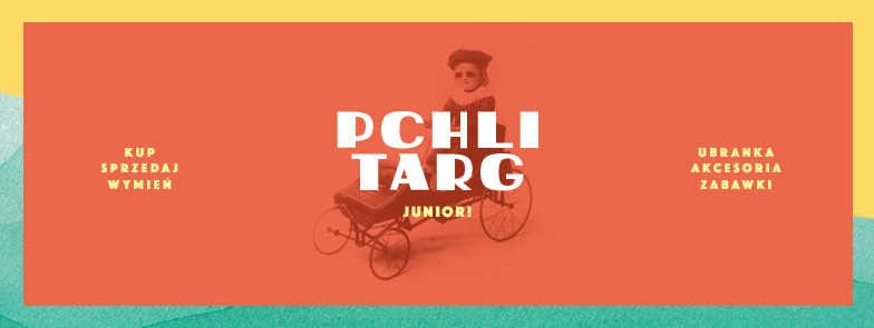 Pchli Targ Junior
