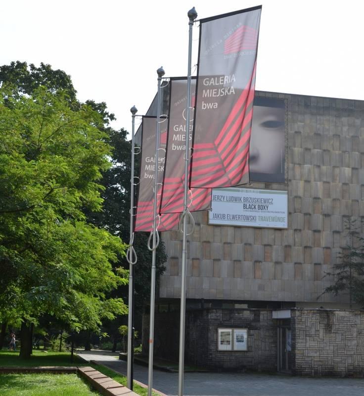 Bydgoska Akademia Sztuki