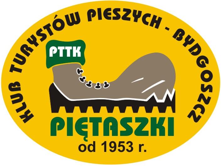 XIV Marsz na 100 km dookoła Bydgoszczy w 24 godziny